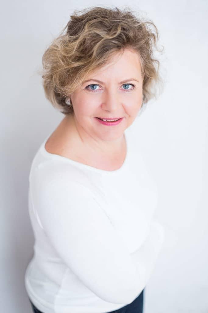 Isabella Dinstl