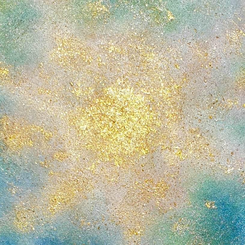 Detail Sunstar